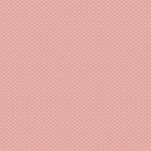 Papel para Scrapook - Dupla Face - Pattern - Bubble Chiclete - Papelero