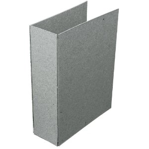 Kit base holler para álbum 17x22 - Litoarte