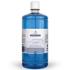 Sabonete Líquido Algodão Essenciale 1L