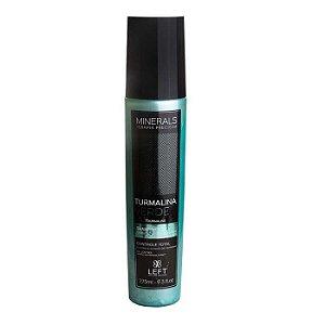 Shampoo Minerals Turmalina Verde 275ml Cabelos Mistos ou Oleosos