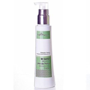 Leave-in Lima da Pérsia Fruit Therapy Nano 160ml Cabelo Oleoso ou Misto