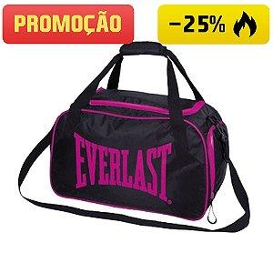 Bolsa Academia Everlast