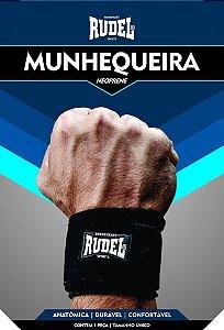 Munhequeira Rudel Sports
