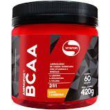 Aminofor BCAA (420g) Vitafor