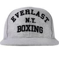 Bone Everlast N.Y Boxing Aba Reta