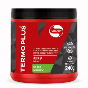 Termo Plus (240g) Vitafor