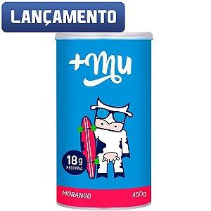 64ed36e22 Mu - FH Brasil Suplementos e Artigos Esportivos