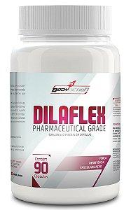 Dilaflex (90 cáps) - Body Action