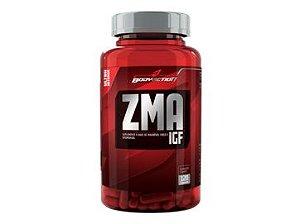 ZMA IGF (120 Cáps) - Body Action