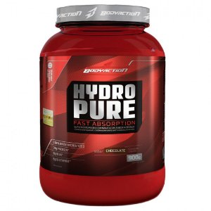 HydroPure (900g) Body Action