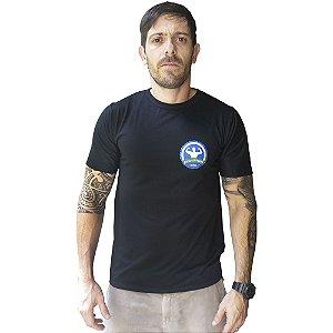 Camiseta FH Brasil