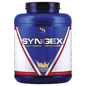 Syngex (2,2kg) Vpx