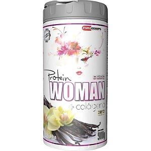 Whey Woman Pro (900g) Procorps