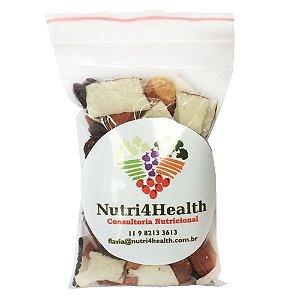 Snack Pre Treino (35g) Nutri4Health