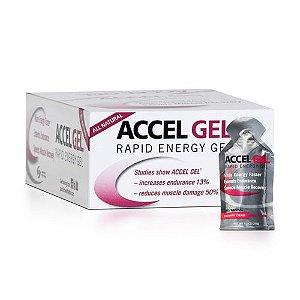 Accel Gel (24un) Pacific Health