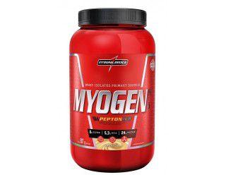 Whey Myogen (907g) Integralmédica
