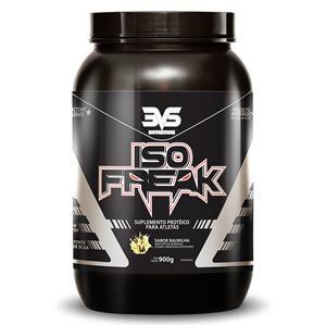 Isofreak (900g) 3VS Nutrition