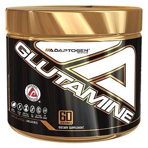 Glutamine (300g) Adaptogen