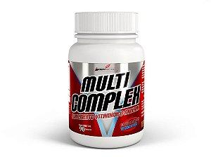 Multi Complex (90caps) Body Action