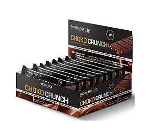 Choko Crunch Protein (12un) Probiótica