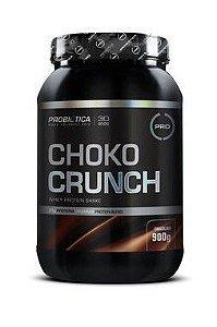 Choko Crunch Protein (900g) Probiótica