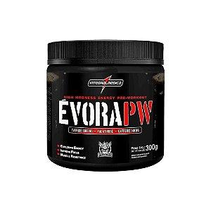 Évora PW (300g) Integralmédica