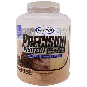 Precision Protein (1,8kg) Gaspari Nutrtion