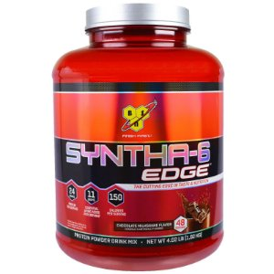 Syntha-6 Edge (1,640g) BSN