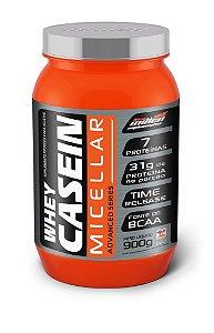 Whey Micellar Casein (900g) New Millen