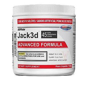 Jack3d (135g) UspLabs