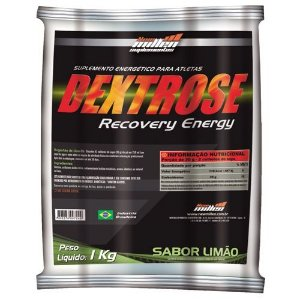 Dextrose (1kg) New Millen