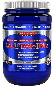 Glutamina (400g) AllMax