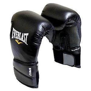 Luva de Boxe Protex 2 Everlast