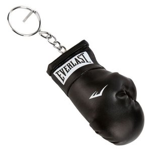 Chaveiro Luva de boxe Everlast