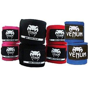 Bandagem de boxe (4,00m) Venum