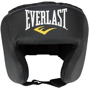 Protetor de cabeça Everlast