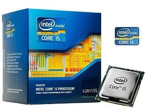 Processador Intel Ivy Bridge Core i5-3330 3.00GHz 6MB LGA1155 BX80637I53330