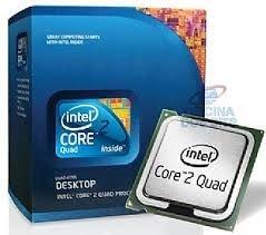 Processador Intel Dual Core Celeron G540 2.50Ghz 1155