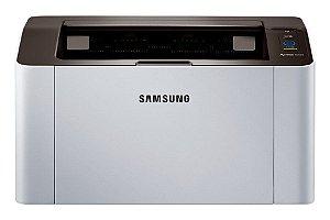 Impressora Samsung M2020 | Laser Mono