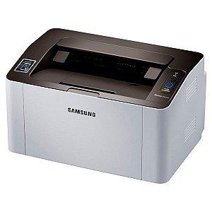Impressora Samsung Laser Mono SL-2020W