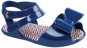 Sandália Colorê Marinho Pimpolho