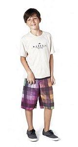 Camiseta Maresia Authentic