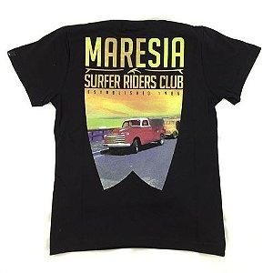 Camiseta Maresia Club