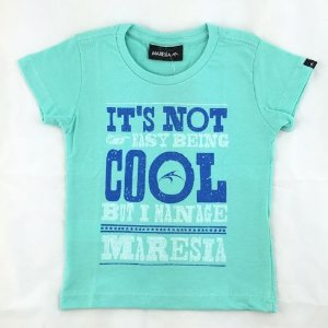 Camiseta Maresia Cool