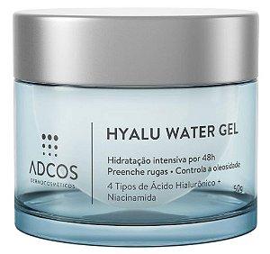 ADCOS WATER GEL 50G