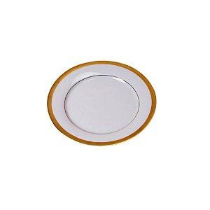Pratos para jantar   Dankotuwa