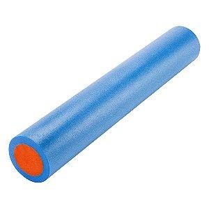 Rolo de Pilates 90 cm