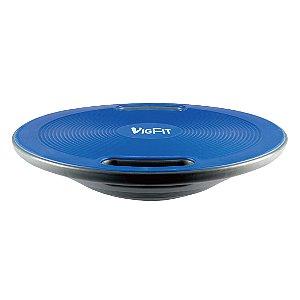 Disco de Equilíbrio com Pegada 40cm