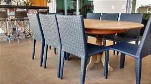 Cadeiras Pisa