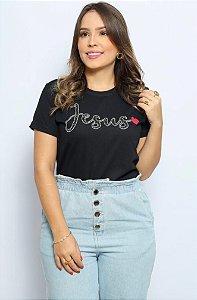 T Shirt Jesus